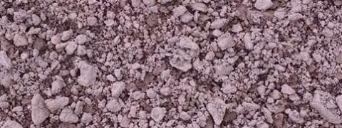 23a-gravel