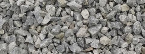 6aa-gravel