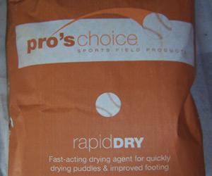 Rapid-Dry-Bag