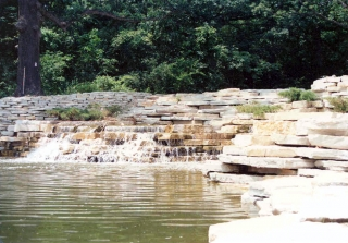 Lannon Outcropping (52)